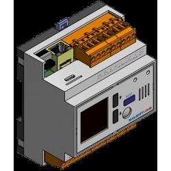 SMC24120-R