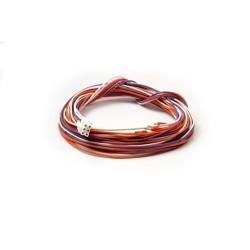 BB-KIO-V3-MO6-3 - IO cable 6-wire
