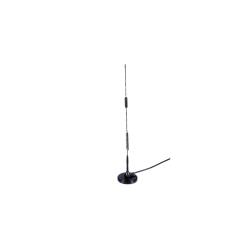 BB-AO-ALTE-MG9S-F - Ant LTE/UMTS/GSM