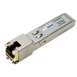SFP-GTX - SFP/10-1250