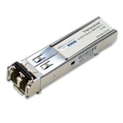 SFP-GSS-40KTX-LC - IE-SFP/1250-ED