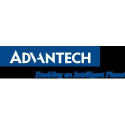 ADAM-6520-B - 5-port 10/100 Mbps Industrial Switch