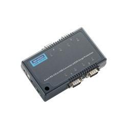 USB-4604B-BE - 4-Port RS-232 to USB Converter