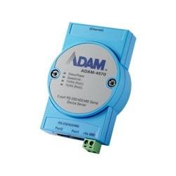 ADAM-4570-CE - 2-port RS-232/422/485 Serial Device Ser