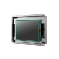 "IDS-3106N-80VGA1E - 6.5"" VGA Open Frame Monitor"