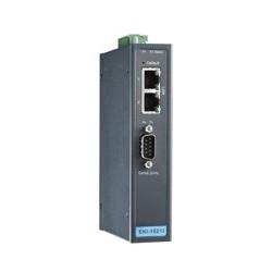 EKI-1521I-CE - 1-port Serial Device Server with Wide T