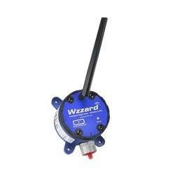 BB-WSW2C42100-1 - LoRaWAN node with 4 x AI