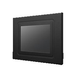 IDS-3206G-80VGA1E - IDS-3206 Panel Mount Monitor