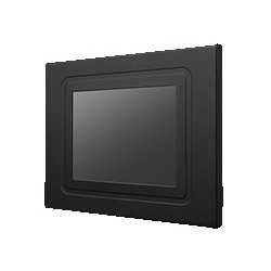 IDS-3206R-80VGA1E - IDS-3206 Panel Mount Monitor
