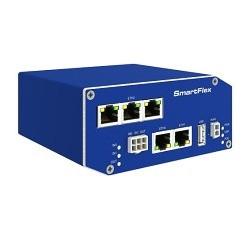 BB-SR30000120 - LAN_router