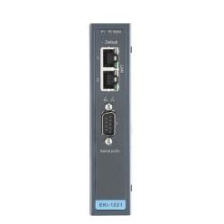 EKI-1221CI-CE - 1-port Modbus Gateway with Wide Temp &