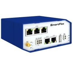 BB-SR30010115-SWH - LAN_router