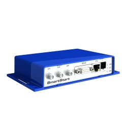 BB-SL30410110-SWH - LTE