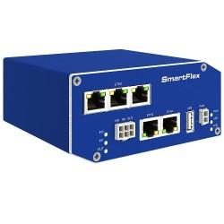 BB-SR30008125-SWH - 5E