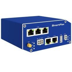 BB-SR30010120-SWH - 5E