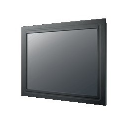 "IDS-3210R-50XGA1 - 10.4"" XGA Panel Mount Monitor"