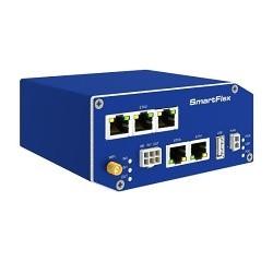 BB-SR30010121 - LAN_router