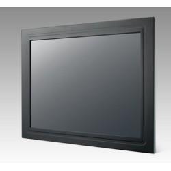 IDS-3212ER-45SVA1E - IDS-3212E Panel Mount Monitor 450nits