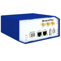 BB-SR30800015-SWH - ANZ