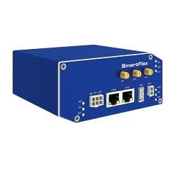 BB-SR30700020 - LTE450