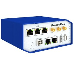BB-SR30300110-SWH - EMEA