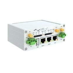 BB-UR2F616721 - UR5i v2F CNT WIFI SL set