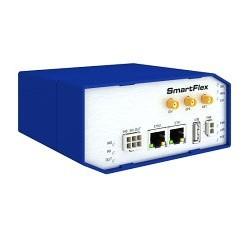 BB-SR30700011 - LTE450