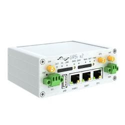 BB-UR2F616621 - UR5i v2F CNT CNT SL set