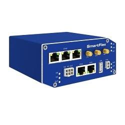 BB-SR30500120 - LTE