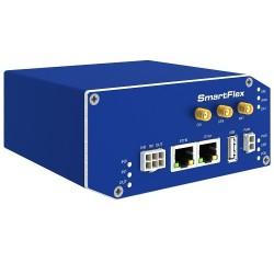 BB-SR30708020-SWH - LTE450