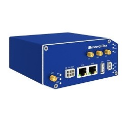 BB-SR30710020-SWH - LTE450