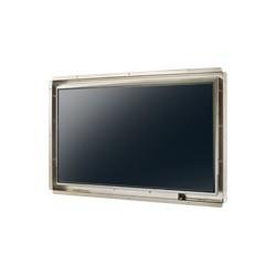"IDS-3118WP-30HDA1E - 18.5"" HD Open Frame Monitor"