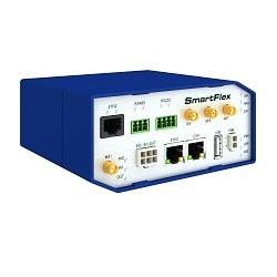 BB-SR30510410 - LTE