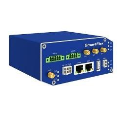 BB-SR30510320 - LTE