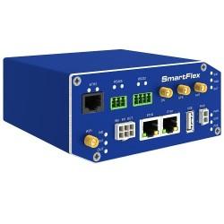 BB-SR30510420-SWH - LTE