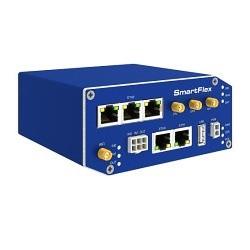 BB-SR30518120 - LTE