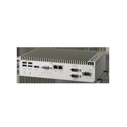 UNO-2473G-E3AE - E3845