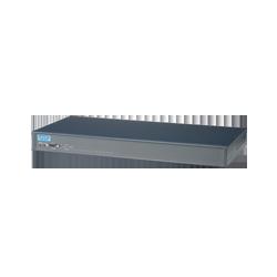 EKI-1526T-VDC-CE - 16-port RS-232/422/485 Serial Device Se