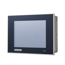 "TPC-651T-E3AE - 5.7"" VGA Touch Panel PC"
