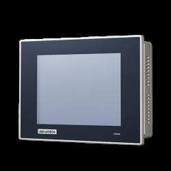 "TPC-651T-6E3AE - 6.5"" VGA Touch Panel PC"