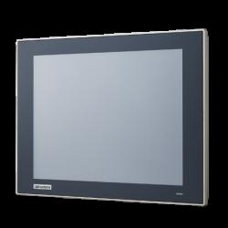 """TPC-1251T-E3BE - 12.1"""" XGA Touch Panel PC"""