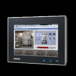 TPC-1051WP-E3AE - 10.1 Touch Panel Computer Atom E3827 4G