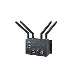 EKI-6333ACXL-M12-A - IEEE802.11 a/b/g/n/ac AP/Bridge/Client