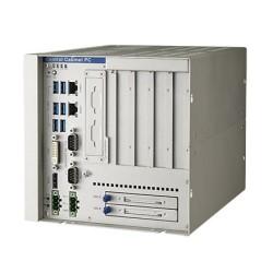 UNO-3285G-654AE - i5-6442EQ