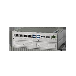 UNO-2484G-7732AE - Universal i7-7600U