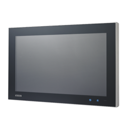 """SPC-1881WP-433AE - 18.5"""" multi-Touch Panel PC. 4G"""