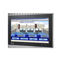 "SPC-221-633AE - 21.5"" all-around panel PC w/ i3-6100U /"