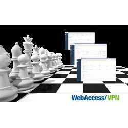VPN-SW-500 - WA/VPN