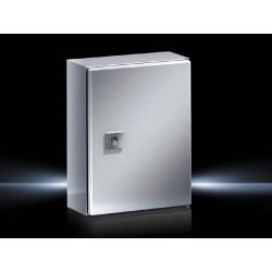 1002600 - AE Armario compacto