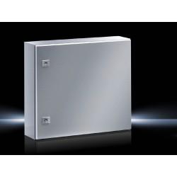 1007600 - AE Armario compacto